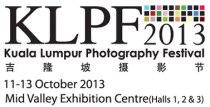 logo_KLPF2013